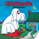 Clifford s Halloween