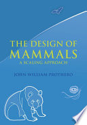 The Design of Mammals