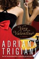 Very Valentine
