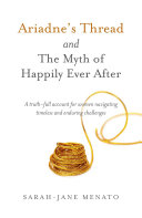 download ebook ariadne\'s thread and the myth of happily ever after pdf epub