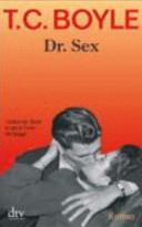 Doktor Sex