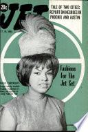 Oct 15, 1964