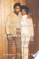 The Autobiography of Earnest Sims