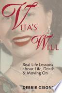 Vita s Will