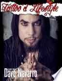 Tattoo d Lifestyle Magazine Issue  4