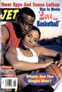 May 8, 2000