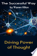 Driving Power Of Thought