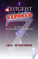 download ebook zeitgeist: the movie exposed pdf epub