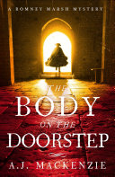 download ebook the body on the doorstep pdf epub