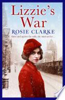 Lizzie s War