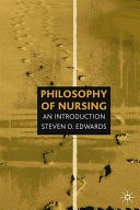 Philosophy of Nursing