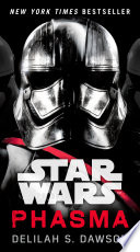 Phasma  Star Wars