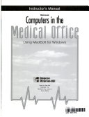 glencoe-computers-in-the-medical-office-using-medisoft-for-windows
