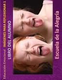 Educacion Emocional   Imagenes Para Reflexionar   Libro Del Alumno