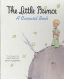 Little Prince Carousel