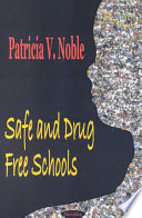 Safe And Drug Free Schools