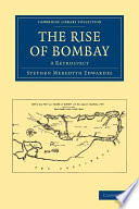 The Rise of Bombay