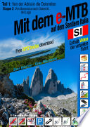 Etappe 2: Von Basovizza nach Doberdò del Lago