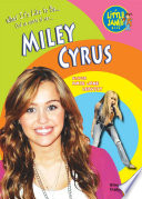 Miley Cyrus Cyrus Sing Country Music For Huge