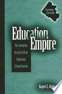 Education Empire