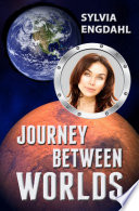Journey Between Worlds Book PDF