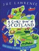 A Cook s Tour of Scotland
