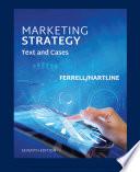 Marketing Strategy  Loose Leaf Version