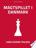 Magtspillet i Danmark