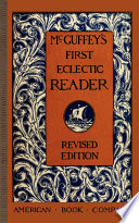 McGuffey s First Eclectic Reader