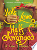 Half Love Half Arranged