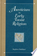 Asceticism in Early Taoist Religion