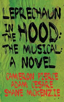 Leprechaun in the Hood Book PDF