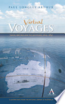 illustration Virtual Voyages, Travel Writing and the Antipodes 1605-1837