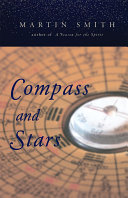 Compass and Stars Theologically Substantial And Genuinely Popular