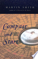 Compass and Stars Theologically Substantial And Genuinely Popular Is Aimed At