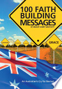 100 Faith Building Messages