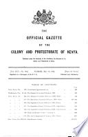 May 16, 1923