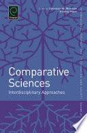 Comparative Science  Interdisciplinary Approaches