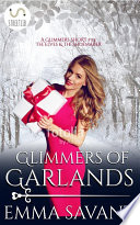 Glimmers of Garlands  A Glimmers Short Story  3 5  The Elves   the Shoemaker