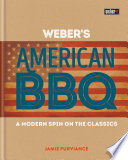 Weber s American Barbecue