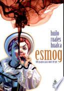 Esmog