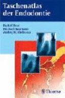 Taschenatlas der Endodontie