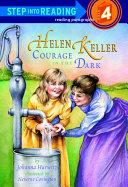 Helen Keller Helen Keller S Life Seems Hopeless Indeed But Her