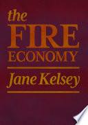 The FIRE Economy : estate – is now the world's principal...