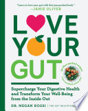 Love Your Gut Book PDF