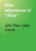 New Adventures of  Alice