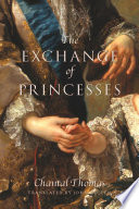The Exchange of Princesses Book PDF
