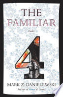 The Familiar  Volume 4