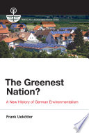 The Greenest Nation