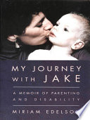 My Journey with Jake